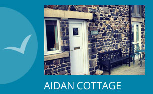 aidan-cottage